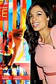 rosario dawson i dated danny boyle longer than people think 02